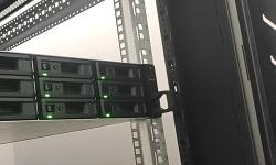 深圳龙华大厦办公室综合布线系统安装服务公司