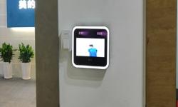 深圳智能系统自动上传云端 智能识别人脸