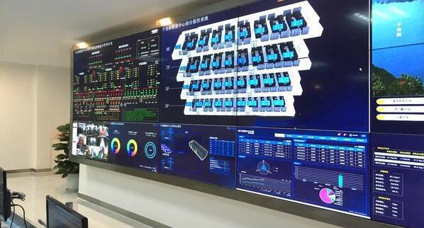 深圳机房环境监控系统 机房监控系统.JPG