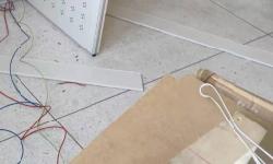 综合布线系统中的综合布线方案怎么概述