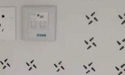 深圳罗湖区网络监控 弱电施工综合布线 弱电工程安装公司