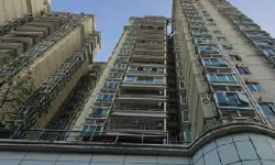 深圳安装高空抛物智能监控系统公司 安装监控监视高空抛物系统方案