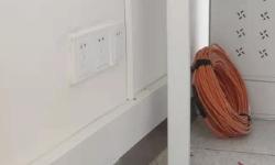 深圳办公室专业网络布线 深圳哪里有监控上门安装