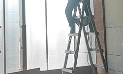 龙岗瑞合丰收大厦安装摄像头 无线摄像头安装 监控安装方法