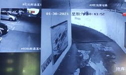 深圳监控设备安装 天马总部大厦工厂监控安装