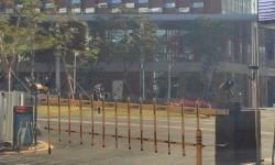 深圳南方科技大学办公室综合布线 安装弱电公司