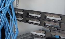 深圳计算机网络综合布线系统工程方案 弱电工程公司