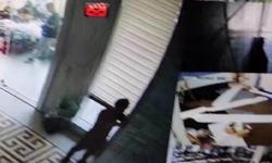 深圳上门安装监控摄像头 校园安防监控系统安防