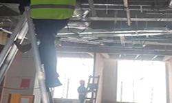 龙岗区摄像头安装上门安装摄像头 深圳中安大厦附近摄像头安装公司