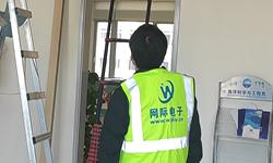 深圳弱电施工服务 弱电系统 深圳弱电工程