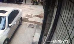 深圳龙华区小区安防监控安装 楼梯口监控布线弱电