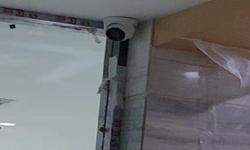 深圳专业安装优质摄像头 海康无线摄像头