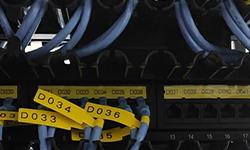 深圳上门安装智能家居网络布线 弱电智能家居布线公司