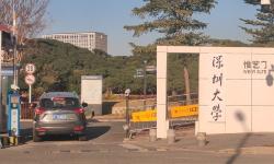 深圳弱电安装深圳 大学教学楼办公室网络布线