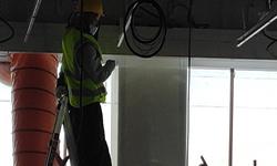 深圳专业承接中小企业办公室装个无线监控摄像头