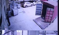 深圳永盛大厦龙华安装监控维护 光明监控安装服务公司