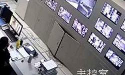 安防监控安装方案 深圳安防监控产品