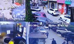 监控安装后电脑摄像头设置 监控系统视频设计