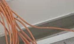 办公室综合布线三个主要阶段 综合布线系统八大步骤