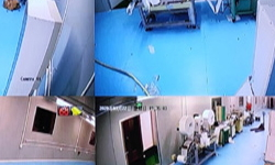 机房为什么需要监控系统 深圳龙华附近机房监控系统安装公司