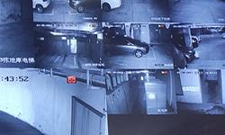 深圳家居安防视频监控系统安装公司