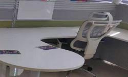 深圳企业办公室网络布线 南山区沙河办公室网络综合布线