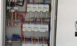 弱电系统工程都有哪些 深圳专业弱电系统工程公司