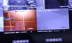云台监控摄像头常见的故障 云台监控摄像头故障的解决方法