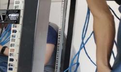 什么是弱电机房 弱电工程综合布线机房的特点