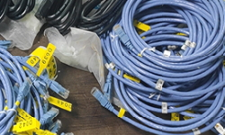 办公室网络布线需要注意的细节 网络布线需要注意哪些细节