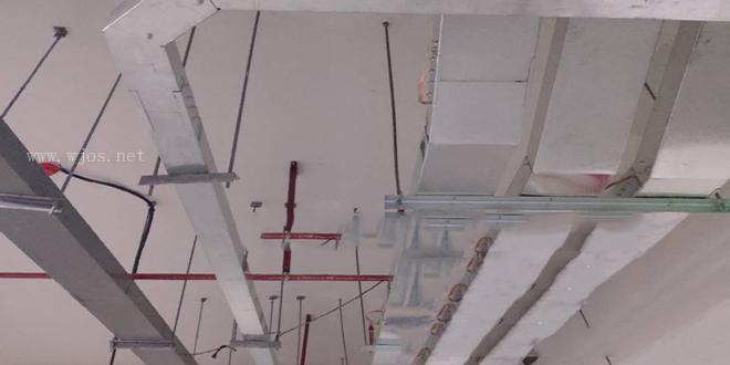 电缆桥架有哪几种分类 电缆桥架的五个分类.jpg