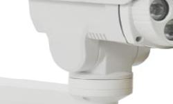 云台摄像机常见的故障 云台摄像机发生了故障怎么解决