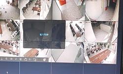 云监控的作用与应用 深圳龙珠四路附近智能监控系统安装
