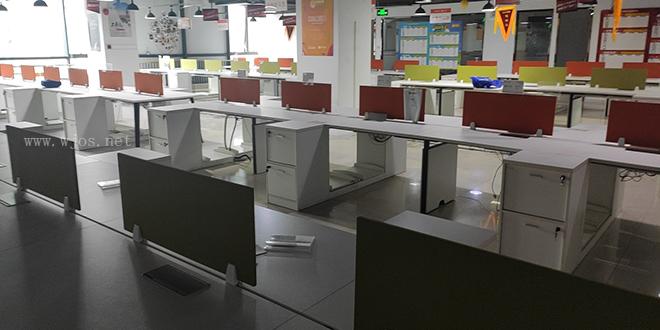 深圳深湾一路附近专业弱电公司 计算机网络系统的功能与作用.jpg