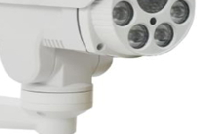 无线监控设备的特点 无线监控摄像头的主要用途