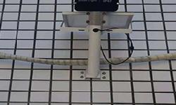 深圳l工业三路附近办公区监控安装 南山区监控系统安装