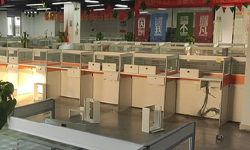 深圳科技北一道附近智能化弱电系统 南山区科技北二道弱电公司
