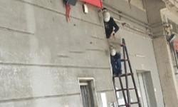 深圳岸湾二街办公室布线弱电公司 南山网络布线家装布线联系电话