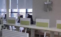 南山区赤湾一路附近办公室布网线 深圳赤湾二路网络装监控公司