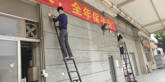 深圳岸湾二街办公室布线弱电公司 南山网络布线家装布线联系电话.jpg