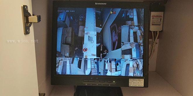 深圳监控安防公司 企业监控摄像头安装公司.jpg