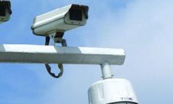 安防监控系统工作原理 安防监控系统设备介绍