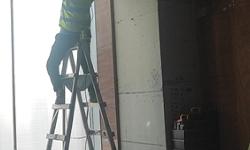 深圳梅康路附近专业弱电公司 福田林康路智能监控系统安装