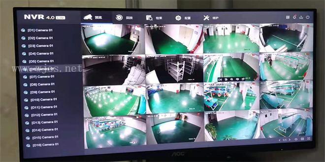 深圳新洲三街附近弱电工程公司 福田新洲六街综合布线公司.jpg